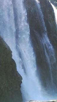 Krčić (waterfall)