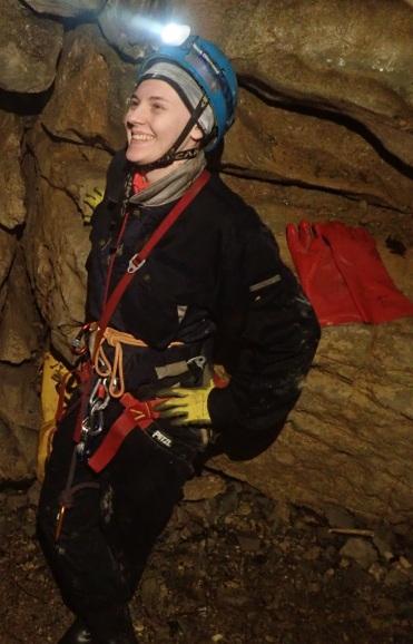 le cave (2)