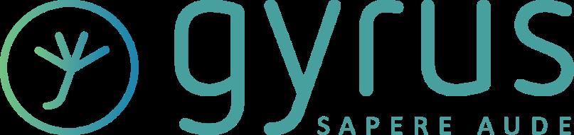 gyruslogo
